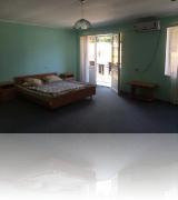 Гостиница Омега 1